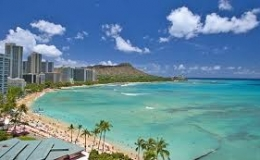 HAWAII y sus Islas